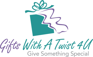 Gifts With a Twist 4U